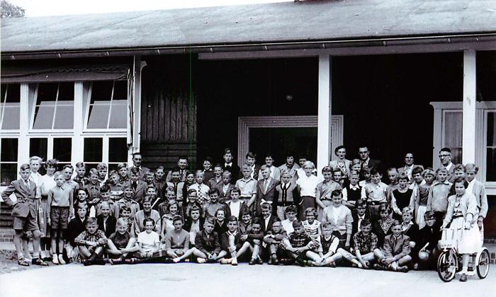 Brederodeschool-1955--700