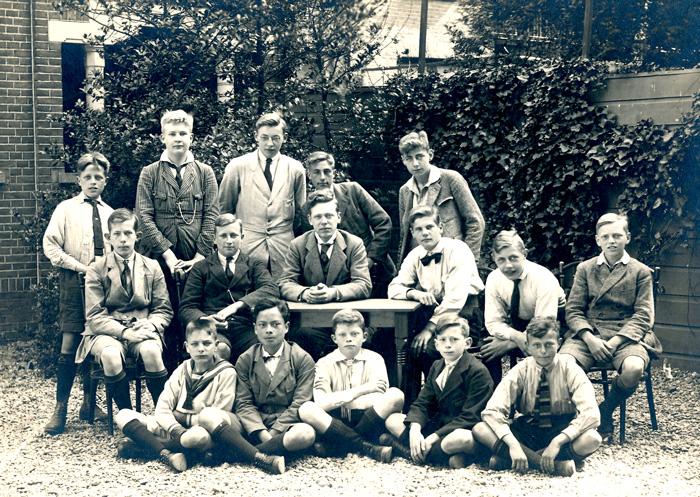 HBS-HC-KROM-1922web