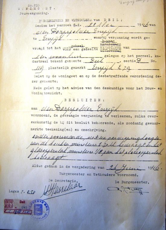 IMG_6806-1946-06-26-Bouwvergunning-Molenaarshuisc