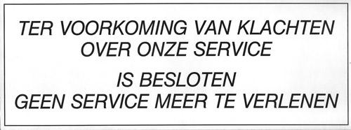 service-def-4